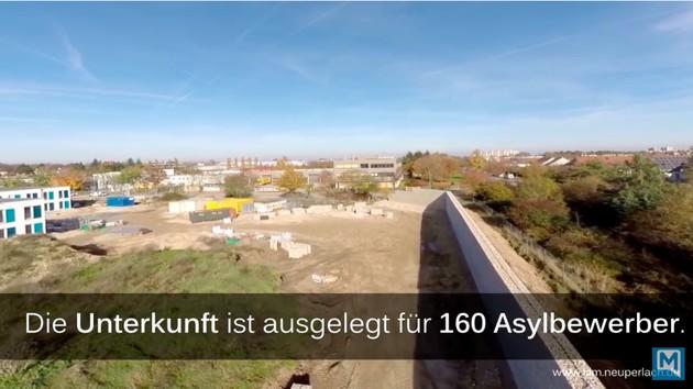 ドイツで難民避けの壁が建設へに関連した画像-03