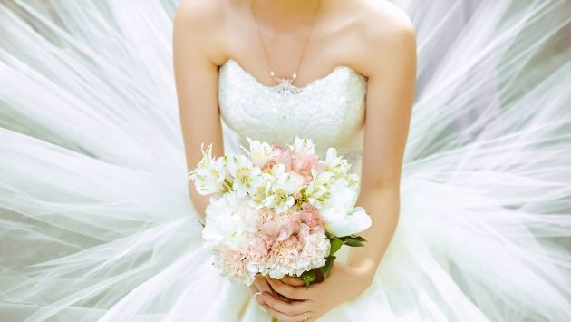 花嫁 事故 看護師に関連した画像-01