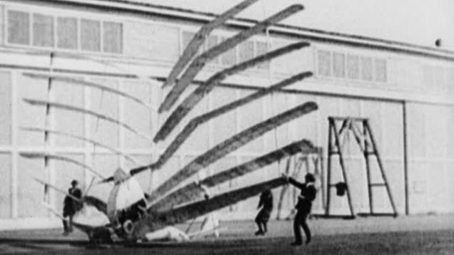 トヨタが「空飛ぶ自動車」を開発に関連した画像-03