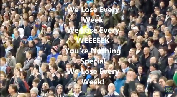 イングランドのサッカー界で話題となった「チャント」に関連した画像-04