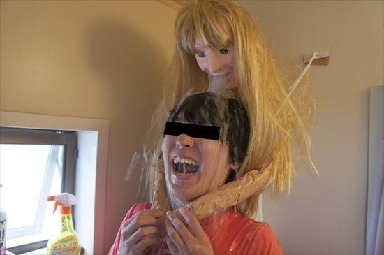 シャワーを嫁に変えた日本人に関連した画像-01