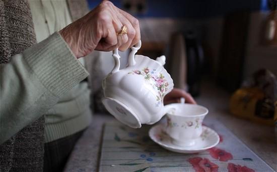 ミルクが先か、紅茶が先かに関連した画像-04