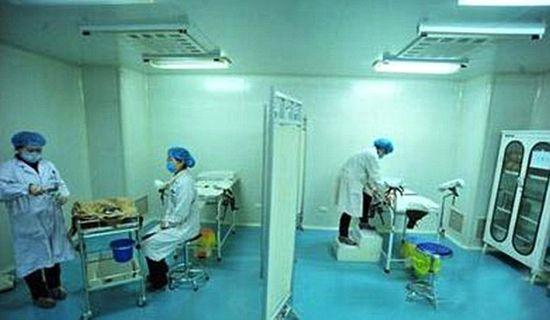 男子学生が精子バンクで死亡に関連した画像-03