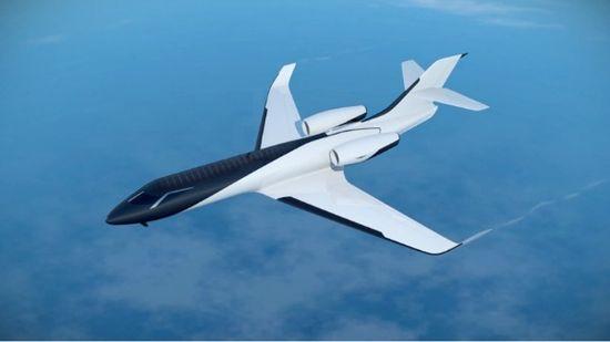 窓なし飛行機(Windowless Plane)に関連した画像-01