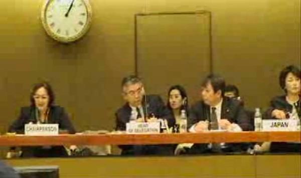 国連女子差別撤廃委員会による「日本における女性の権利」の審議に関連した画像-02