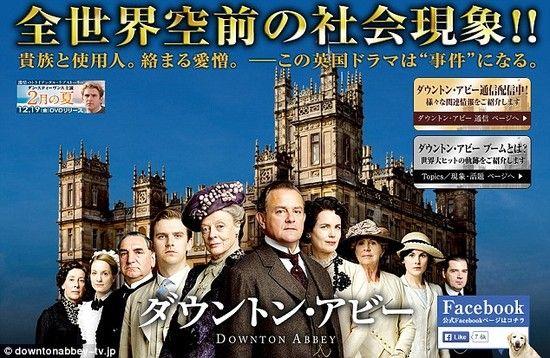 日本人はイギリス英語に首ったけに関連した画像-02