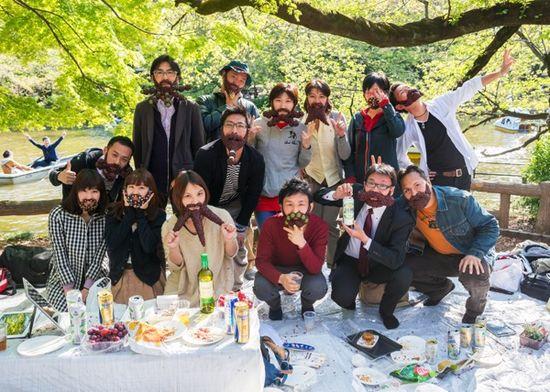 日本最先端のファッション・トレンド『アズラー』に関連した画像-06