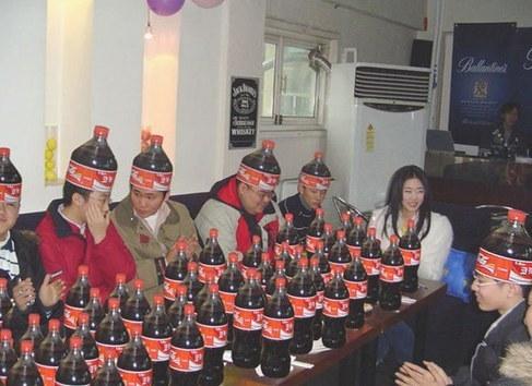 日本は完全に気が狂ってるに関連した画像-05