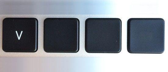 ブラインドタッチに関連した画像-06