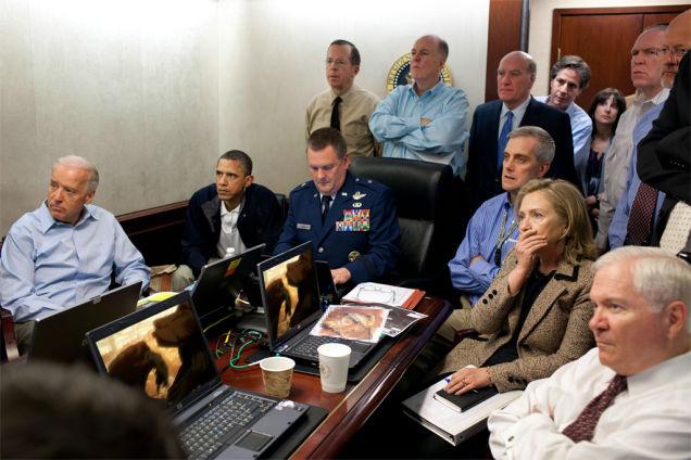 オバマ大統領が日本のアニメを感謝に関連した画像-09
