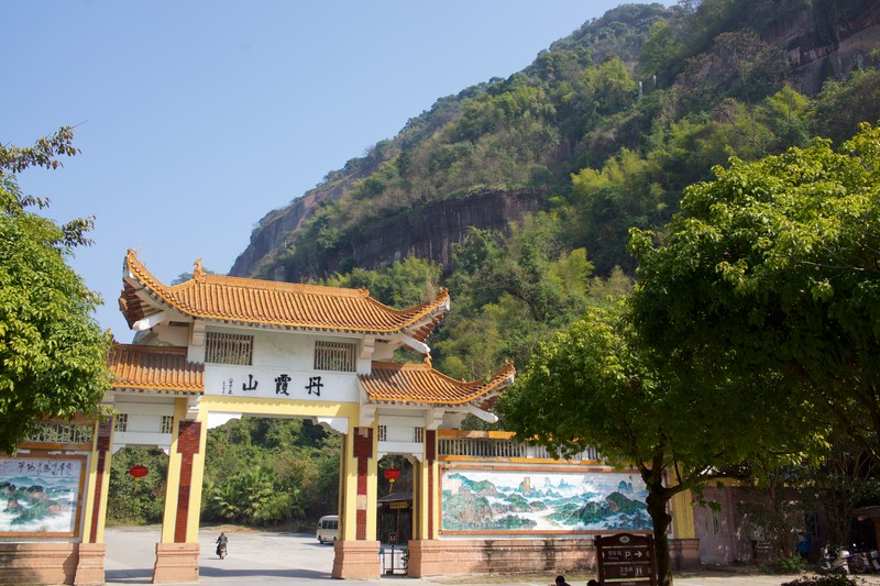 ユルク旅行記2:広州に関連した画像-10