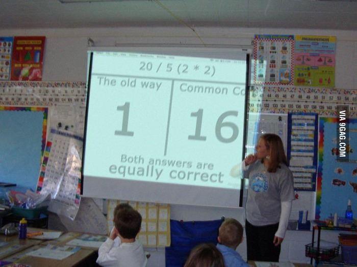 小学生レベルの算数問題に関連した画像-02