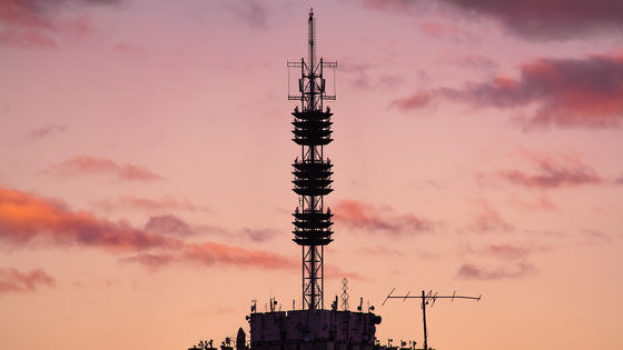 5G電波は新型コロナを伝染に関連した画像-01
