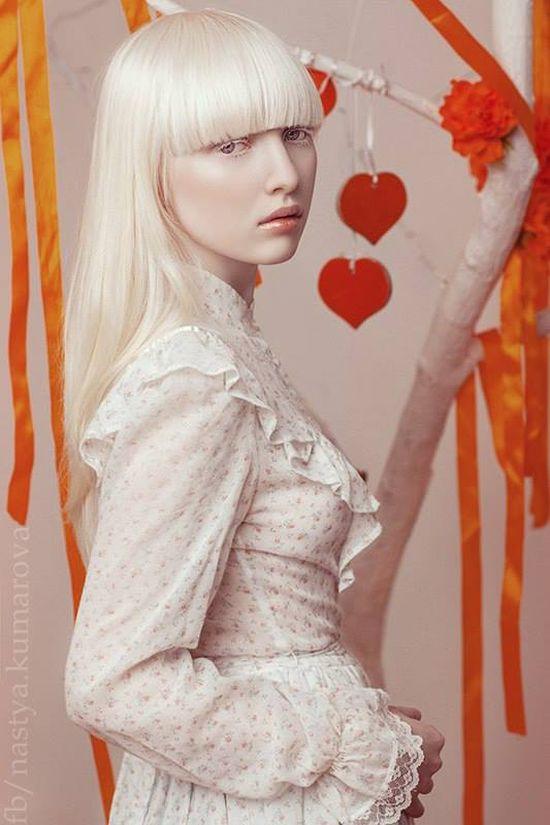 Nastya Kumarovaに関連した画像-07