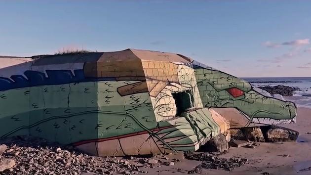 『ドラゴンボール』の神龍に関連した画像-05