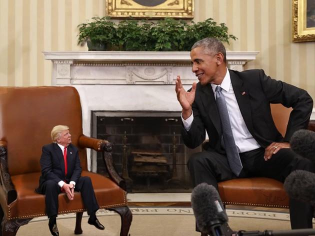 小さいトランプ(Tiny Trump)に関連した画像-03