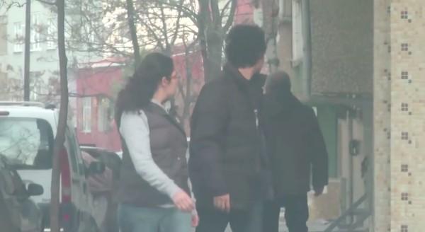 聴覚障害を持つ男性のため、地域ぐるみで手話を習得に関連した画像-07