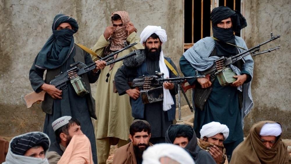 タリバン アフガニスタン 遊園地 ゴーカート メリーゴーランド