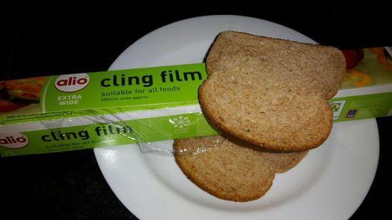 イギリス人はサンドイッチすら作れないに関連した画像-05