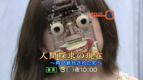 日本は完全に気が狂ってるに関連した画像-13