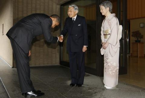 日本や日本人のダメなとこに関連した画像-02
