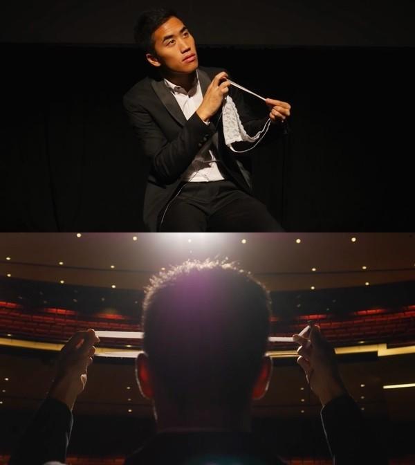 紐パン「Gストリング」でバッハの『G線上のアリア』を奏でるに関連した画像-03