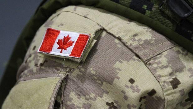 カナダ軍特殊部隊のスナイパー 3,540m先の兵士を射殺に関連した画像-01
