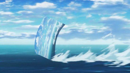 『艦これ』水面コラ画像祭り、外国人に関連した画像-11