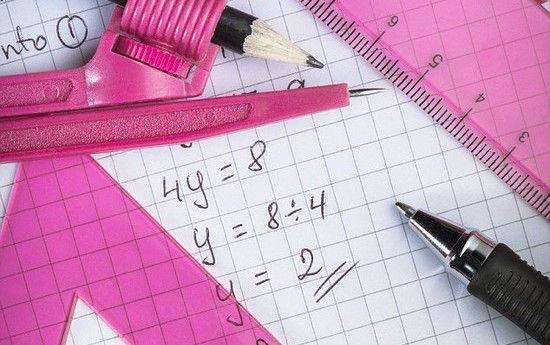 学校の数学は時間の無駄に関連した画像-03