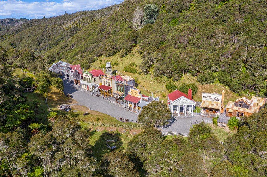 ニュージーランド 町 売買に関連した画像-04