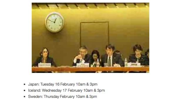 国連女子差別撤廃委員会による「日本における女性の権利」の審議に関連した画像-04