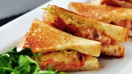 イギリス人はサンドイッチすら作れないに関連した画像-01