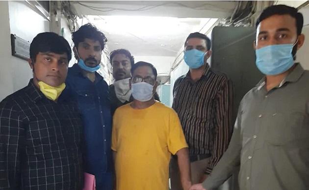 インド 死の医者 殺害に関連した画像-04