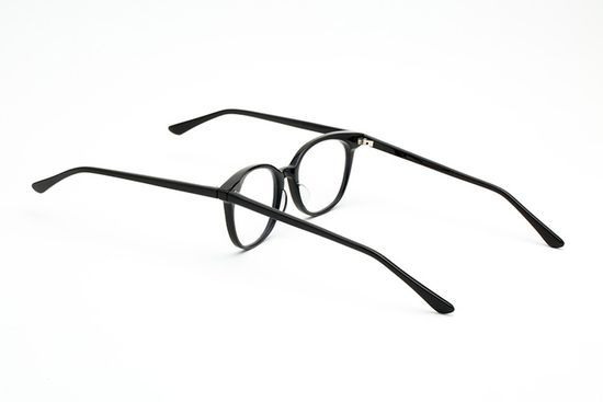 キス眼鏡に関連した画像-02