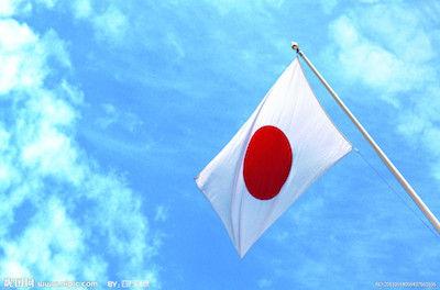 日本の知られざる衝撃的な事実に関連した画像-01