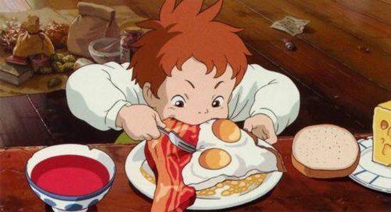 ジブリ給食に関連した画像-01