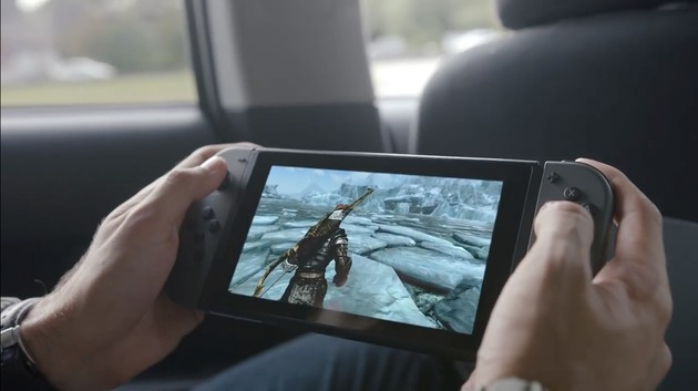 Nintendo Switchに関連した画像-03