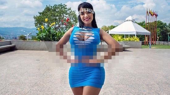 アレイラ・アベンダーニョに関連した画像-01