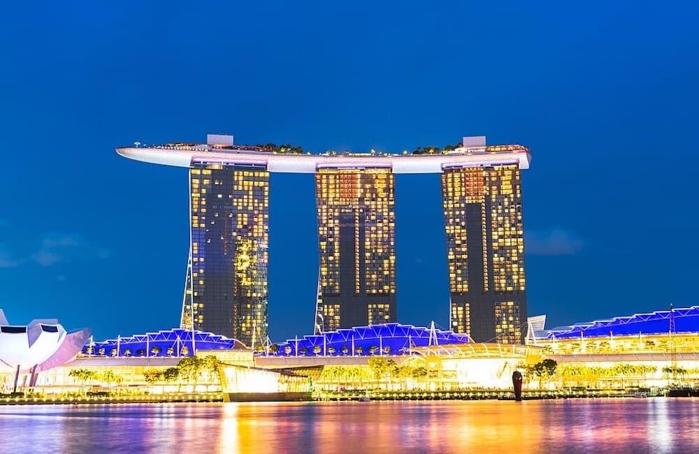 建造物 黄金比 世界で最も美しい建築