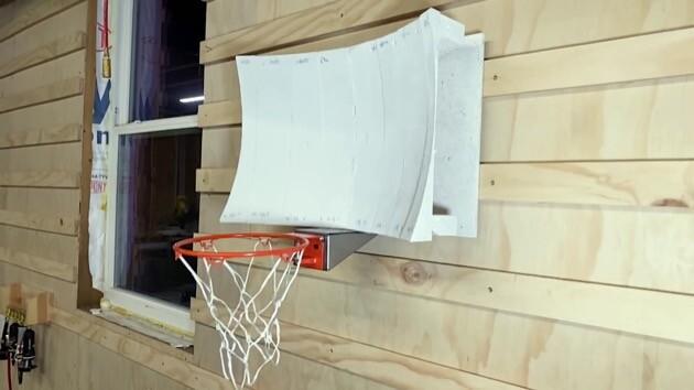 絶対に外さないバスケットゴールに関連した画像-01