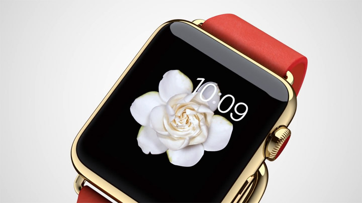 Apple Watchに関連した画像-01