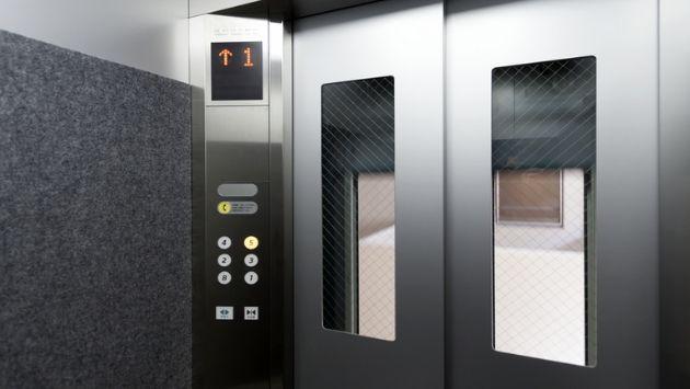中国 エレベーター 尿に関連した画像-01