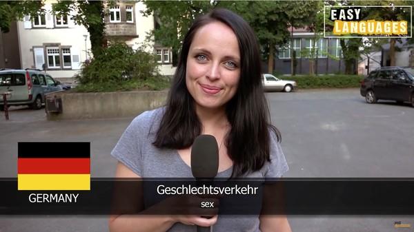 世界一発音が美しい言語はドイツ語に決定に関連した画像-01