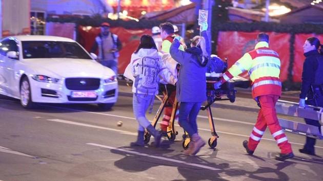 ドイツの首都ベルリンで60人超死傷のテロに関連した画像-04