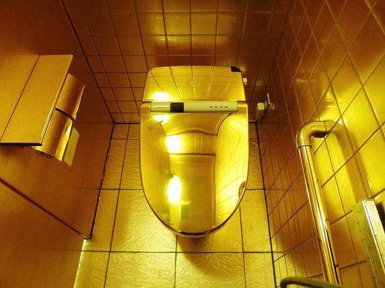 日本の珍トイレに関連した画像-06