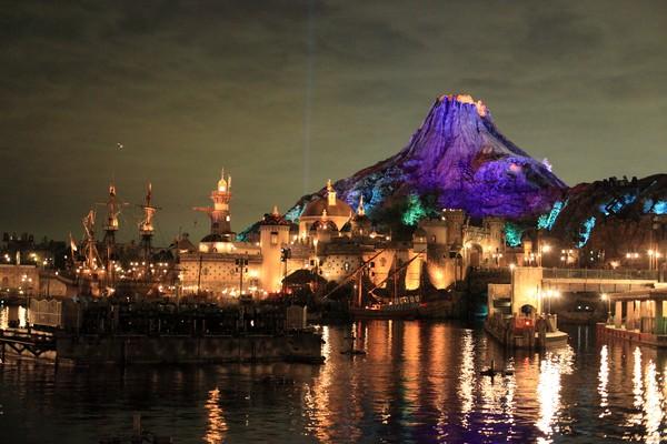 「セルフィースティック」が世界中の観光地で使用禁止に関連した画像-03