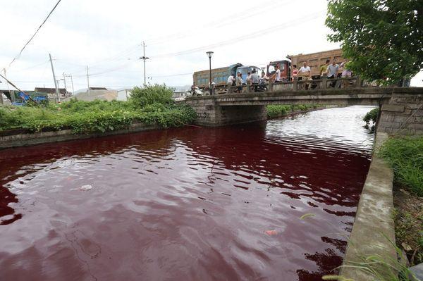 血の川に関連した画像-05