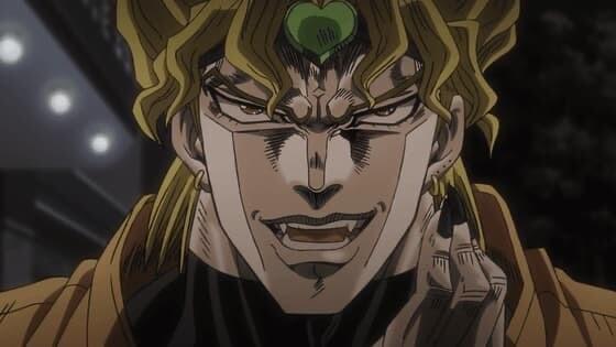 アニメキャラ MyAnimeList 投票 デスノート コードギアス 進撃の巨人