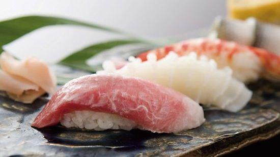 お寿司の正しい食べ方に関連した画像-01