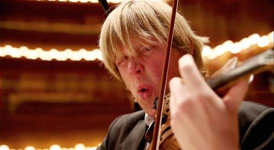 デンマーク室内管弦楽団に関連した画像-01